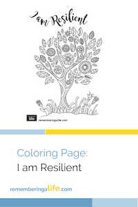 I-am-resilient-coloring-page-thumbnail